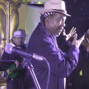 Foto: Aché pa' ti Orquesta