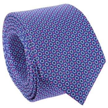 Credits_ Maison de la cravate