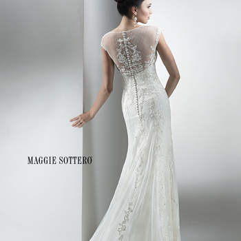 """<a href=""""http://www.maggiesottero.com/dress.aspx?style=4MW026"""" target=""""_blank"""">Maggie Sottero Platinum 2015</a>"""