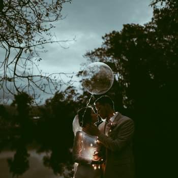 Foto: Andrés Torres Photographer