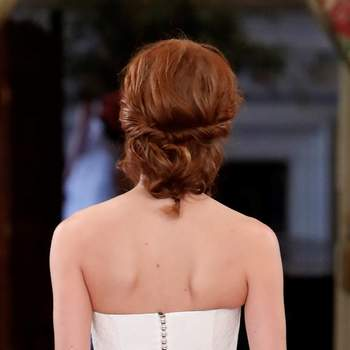 Credits: Atelier Couture