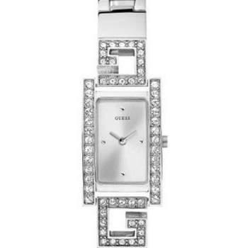 Uhr Guess Gemini - Foto: Montres and Co