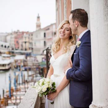 Photo: Venice Events