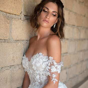 A Bela Noiva