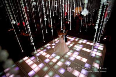 Der Brautkleiderball – Hier kann man die Hochzeit noch einmal Revue passieren lassen