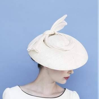 """Allnatt by <a title=""""Gina Foster Millinery"""">Gina Foster Millinery</a>"""