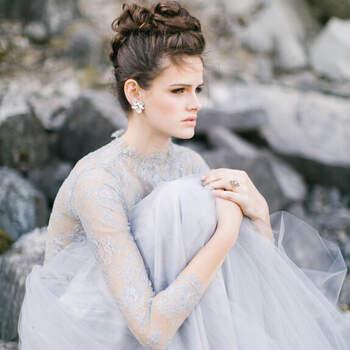 Maria Lamb