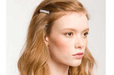 Melena de impacto: mascarillas naturales para lucir un cabello perfecto