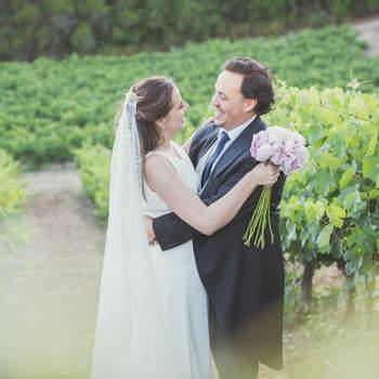 Créditos foto: NARA - Wedding and Lifestyle Photography