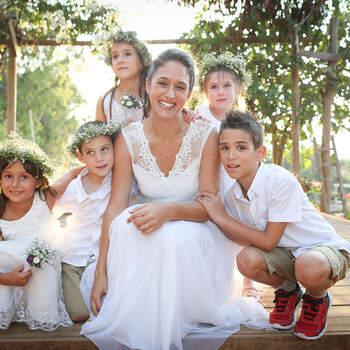 Photo : Naama Israel photography (74) - La photo qui met la jeunesse à l'honneur -  Immortalisée par Naasma, une photographe à l'expérience riche qui met toujours autant d'amour et d'enthousiasme dans son travail.