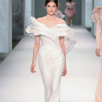 Credits: Ralph and Russo
