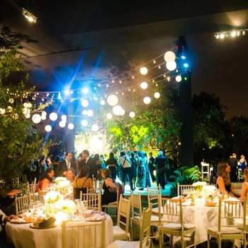 Foto: Festinare Eventos