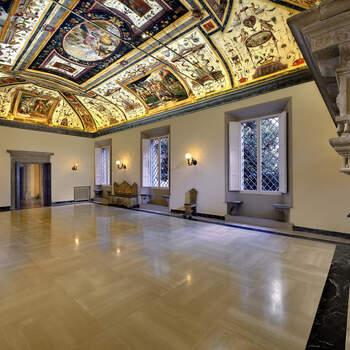Palazzo Boncompagni