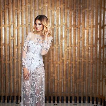 Foto: Mery's Couture