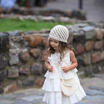 © Maliposha clothes