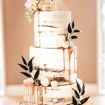 """Credits: Pinterest """"Find your Cake Inspiration"""""""