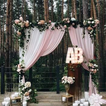 Foto: Jenny Art Wedding