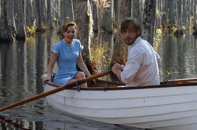 8 parejas del cine que se robaron nuestro corazón: Conoce las historias de amor más famosas de la pantalla grande