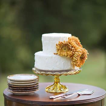 Foto: Cedarwood Weddings