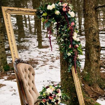Credits: Jo Bradbury Weddings Photography