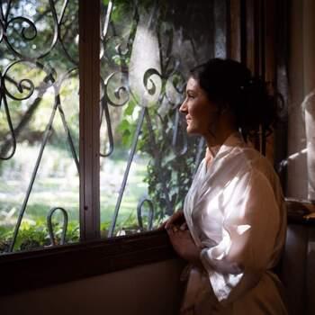 Foto: Cristina Rodríguez de Acuña