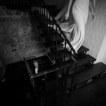 Wedding planner/creator: I Do, Guatemala by Diana Sciarrillo | Photographer: Maria Fleischman