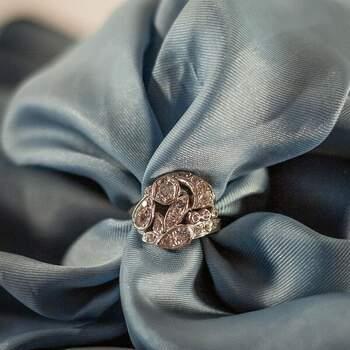 Revival Rings
