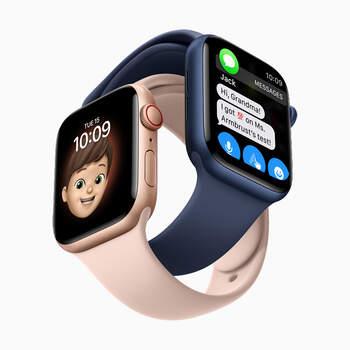 Apple Watch $4,000 - 20,000
