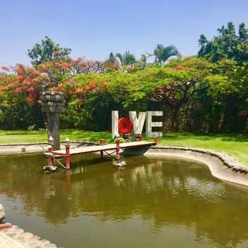 Foto: Villa Xavier