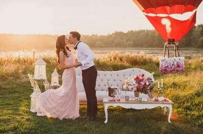 Как спланировать свадебный бюджет?