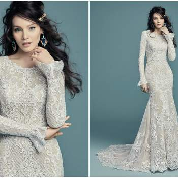 """<a href=""""https://www.maggiesottero.com/maggie-sottero/hailey-lynette/11482"""" target=""""_blank"""">Maggie Sottero</a>"""