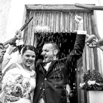 Vincitore ZIWA 2016: Miglior Fotografo Puglia