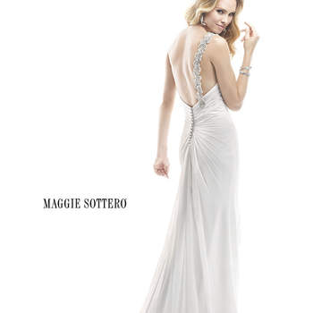 """<a href=""""http://www.maggiesottero.com/dress.aspx?style=4MD889"""" target=""""_blank"""">Maggie Sottero Platinum 2015</a>"""
