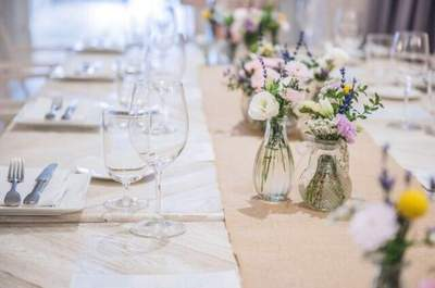 Las 9 mejores tiendas de vestidos de fiesta en Madrid para bodas