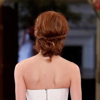 Photo : Atelier Couture