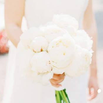 Créditos: Brides Photography