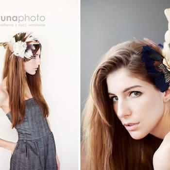 Foto de Rachellarraine hairpieces