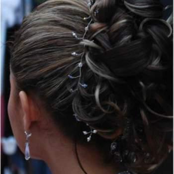 Crédit photo: Les Perles à Bibi