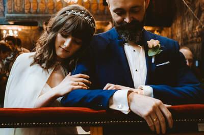 Niezwykłe przyjęcie weselne Aldony i Andrzeja w Dworku na Śląsku. Sprawdź koniecznie!