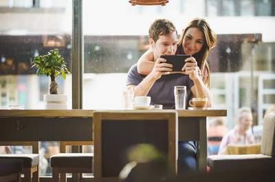 Los 17 blogs imprescindibles de inspiración para tu boda
