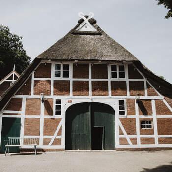 Foto: Landhaus Westhof