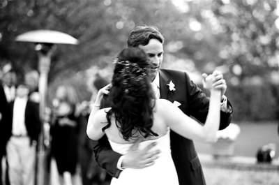 Les 10 chansons les plus sympas pour votre mariage