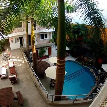 "<a href=""https://www.zankyou.com.mx/f/hotel-rio-42106""> Foto: Hotel Rio </a>"