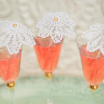 Foto: Flutter Glass Photography for Sweet Revelry Event Design