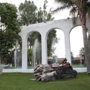 """<a href=""""https://www.zankyou.com.mx/f/hacienda-herradero-viejo-11191""""> Foto: Hacienda Herradero Viejo </a>"""