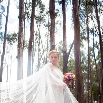 Foto: Novias.com by Pilar Oliva
