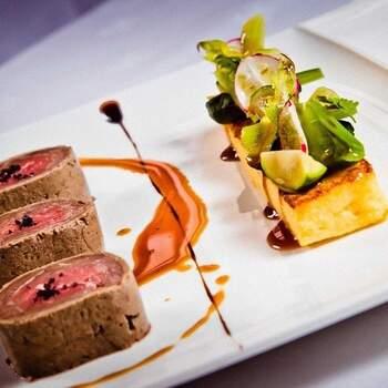 Foto: Unionne Catering & Eventos