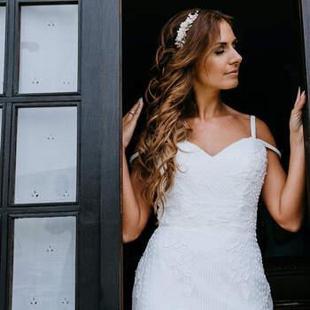 Wedding Planner: A Pajarita. Fotografia: Rita Rocha