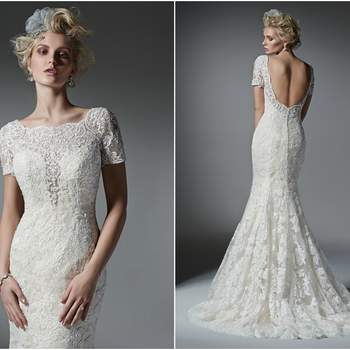 """<a href=""""http://www.maggiesottero.com/sottero-and-midgley/tierney/9562"""" target=""""_blank"""">Sottero and Midgley Spring 2016</a>"""