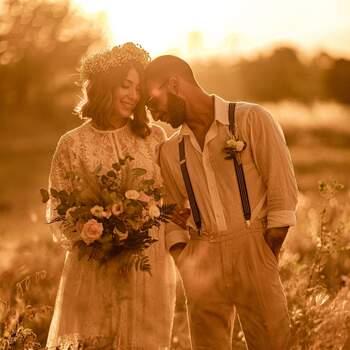 Gaetano Clemente Wedding Storyteller
